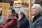 36 Unizo meeting Meubelfabriek Theuns Essen MTE -  (c) Noordernieuws.be 2018 - HDB_0546