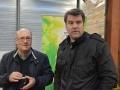 09 Unizo meeting Meubelfabriek Theuns Essen MTE -  (c) Noordernieuws.be 2018 - HDB_0519
