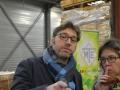 16 Unizo meeting Meubelfabriek Theuns Essen MTE -  (c) Noordernieuws.be 2018 - HDB_0526