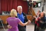 641 Noordernieuws - Cafe de Volksvriiend - Dansen in Zaal Flora - DSC_0154