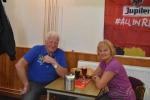 650 Noordernieuws - Cafe de Volksvriiend - Dansen in Zaal Flora - DSC_0163