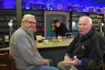 651 Noordernieuws - Cafe de Volksvriiend - Dansen in Zaal Flora - DSC_0164