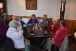 658 Noordernieuws - Cafe de Volksvriiend - Dansen in Zaal Flora - DSC_0171