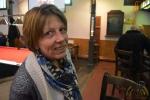 662 Noordernieuws - Cafe de Volksvriiend - Dansen in Zaal Flora - DSC_0175