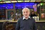 665 Noordernieuws - Cafe de Volksvriiend - Dansen in Zaal Flora - DSC_0179