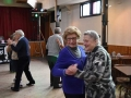 633 Noordernieuws - Cafe de Volksvriiend - Dansen in Zaal Flora - DSC_0146