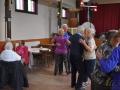 634 Noordernieuws - Cafe de Volksvriiend - Dansen in Zaal Flora - DSC_0147