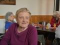 636 Noordernieuws - Cafe de Volksvriiend - Dansen in Zaal Flora - DSC_0149