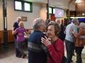 642 Noordernieuws - Cafe de Volksvriiend - Dansen in Zaal Flora - DSC_0155