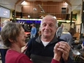 644 Noordernieuws - Cafe de Volksvriiend - Dansen in Zaal Flora - DSC_0157