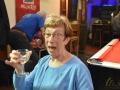 648 Noordernieuws - Cafe de Volksvriiend - Dansen in Zaal Flora - DSC_0161
