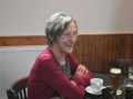 649 Noordernieuws - Cafe de Volksvriiend - Dansen in Zaal Flora - DSC_0162
