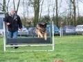 De bijzondere hobby van... André van Hooydonk6