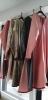 Anne-Deckers-Hobby-kleding-maken-IMG-20200911-WA0003s