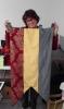 Anne-Deckers-Hobby-kleding-maken-IMG-20200911-WA0018s