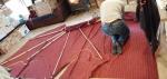 Anne-Deckers-Hobby-kleding-maken-IMG-20200911-WA0019s