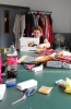Anne-Deckers-Hobby-kleding-maken-IMG-20200911-WA0021s
