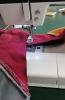 Anne-Deckers-Hobby-kleding-maken-IMG-20200911-WA0022s