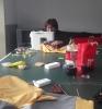 Anne-Deckers-Hobby-kleding-maken-IMG-20200911-WA0023s