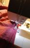 Anne-Deckers-Hobby-kleding-maken-IMG-20200911-WA0024s