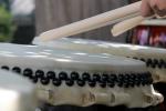 Annick-Robberecht-Yorokai-taiko-drumming-Noordernieuws-IMG_5509