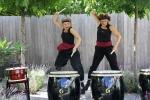 Annick-Robberecht-Yorokai-taiko-drumming-Noordernieuws-IMG_5605