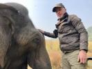 15-ArieJan-Korevaar-Natuur-en-wildlife-fotograaf-Noordernieuws.be-2020-933C46F9-E77B-40AD-866B-10856C7B29A3_1_201_a