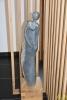 14 De Bijzondere Hobby van Bie Mennes - (c) noordernieuws.be