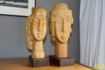 16 De Bijzondere Hobby van Bie Mennes - (c) noordernieuws.be