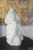 17 De Bijzondere Hobby van Bie Mennes - (c) noordernieuws.be