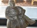 18 De Bijzondere Hobby van Bie Mennes - (c) noordernieuws.be