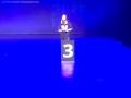 107 Chanel Jaycey Sarigül - Hobby Dansen - Noordernieuws.be 2020 - IMG-20191111-WA0024