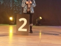 109 Chanel Jaycey Sarigül - Hobby Dansen - Noordernieuws.be 2020 - IMG-20200122-WA0031