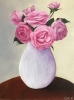 De Hobby van Chantal Durham-Bogers - Schilderen - 03 - Noordernieuws.be