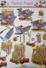 19 De Bijzondere Hobby van Chantal Vanbroek - (c) noordernieuws.be - DSC_7943s
