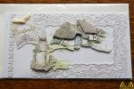 24 De Bijzondere Hobby van Chantal Vanbroek - (c) noordernieuws.be - DSC_7948s