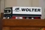 117 Dirk Gabriëls - verzamelaar vrachtwagens - trucks verzameling - (c) Noordernieuws.be - HDB_2829