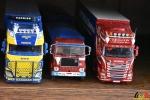 120 Dirk Gabriëls - verzamelaar vrachtwagens - trucks verzameling - (c) Noordernieuws.be - HDB_2832