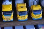 121 Dirk Gabriëls - verzamelaar vrachtwagens - trucks verzameling - (c) Noordernieuws.be - HDB_2833