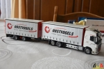 124 Dirk Gabriëls - verzamelaar vrachtwagens - trucks verzameling - (c) Noordernieuws.be - HDB_2836