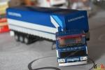 130 Dirk Gabriëls - verzamelaar vrachtwagens - trucks verzameling - (c) Noordernieuws.be - HDB_2842