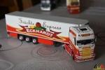 133 Dirk Gabriëls - verzamelaar vrachtwagens - trucks verzameling - (c) Noordernieuws.be - HDB_2845