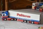 140 Dirk Gabriëls - verzamelaar vrachtwagens - trucks verzameling - (c) Noordernieuws.be - HDB_2852