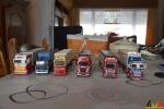 141 Dirk Gabriëls - verzamelaar vrachtwagens - trucks verzameling - (c) Noordernieuws.be - HDB_2853