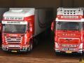 116 Dirk Gabriëls - verzamelaar vrachtwagens - trucks verzameling - (c) Noordernieuws.be - HDB_2828