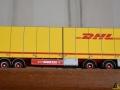 119 Dirk Gabriëls - verzamelaar vrachtwagens - trucks verzameling - (c) Noordernieuws.be - HDB_2831