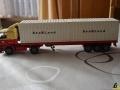 125 Dirk Gabriëls - verzamelaar vrachtwagens - trucks verzameling - (c) Noordernieuws.be - HDB_2837
