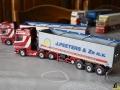 137 Dirk Gabriëls - verzamelaar vrachtwagens - trucks verzameling - (c) Noordernieuws.be - HDB_2849