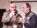 131 Ed Bruyninckx - Schrijver - Dichter - Toneelsschrijver - regisseur - De PodiumBasterds - Noordernieuws.be - IMG_0710