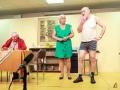 140 Ed Bruyninckx - Schrijver - Dichter - Toneelsschrijver - regisseur - De PodiumBasterds - Noordernieuws.be - IMG_1124